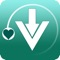 Do you love watching amazing Vine videos and want to keep them forever