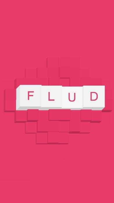 Flud. Screenshot 4