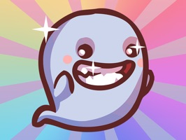Speech Ghost Free : Enfu