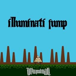 Illuminati Jump