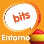 Bits del Entorno - Volumen 1, en español icon