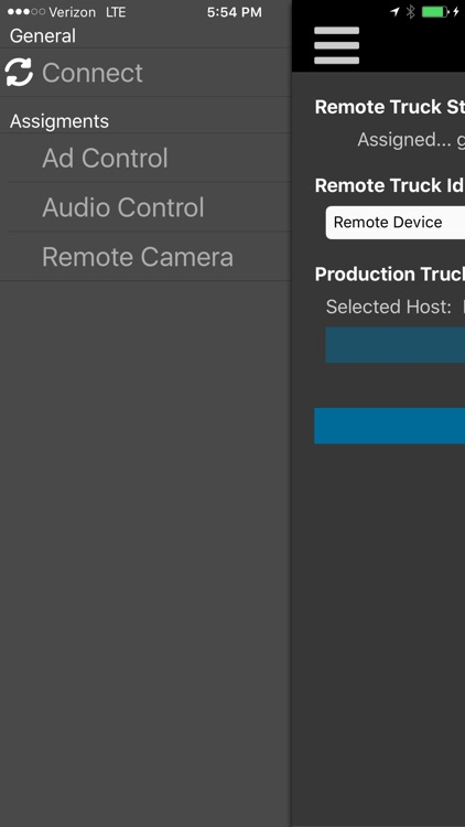 Remote Truck screenshot-1
