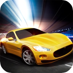 Fun Run 3: Race Car Games For Free
