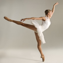 Ballet Clinic