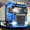 Euro Truck Driver 2018 - iPhoneアプリ