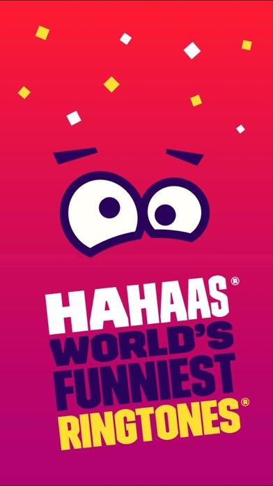 World's Funniest Ringtones®& Free Text Alert Tones