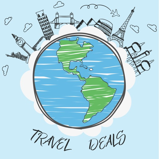Travel Deals & Travel Store Reviews