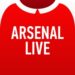 Arsenal Live — Goals & News