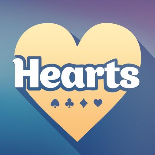 Hearts 24