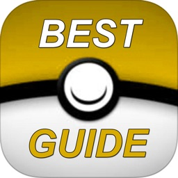 Best Guide for Pokemon Go Game