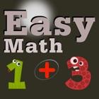 mathe-spiele mathematik mathe für kinder klasse 1 icon