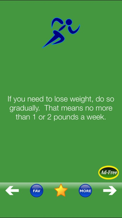 Fitness For Weight Loss Tips!