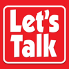 Let's Talk - East Anglia's Best-Loved Magazine
