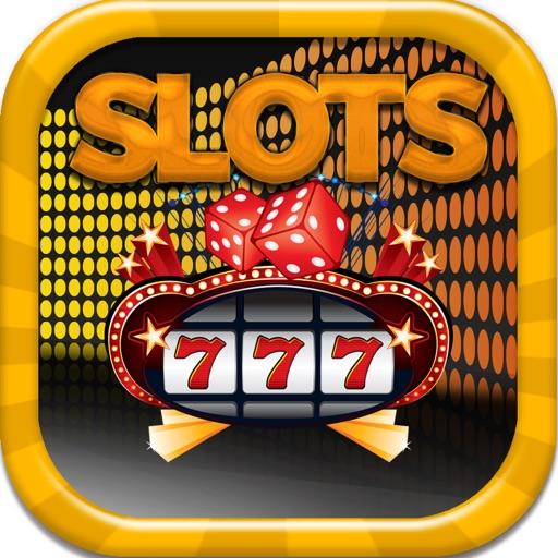 Slim Slots Free