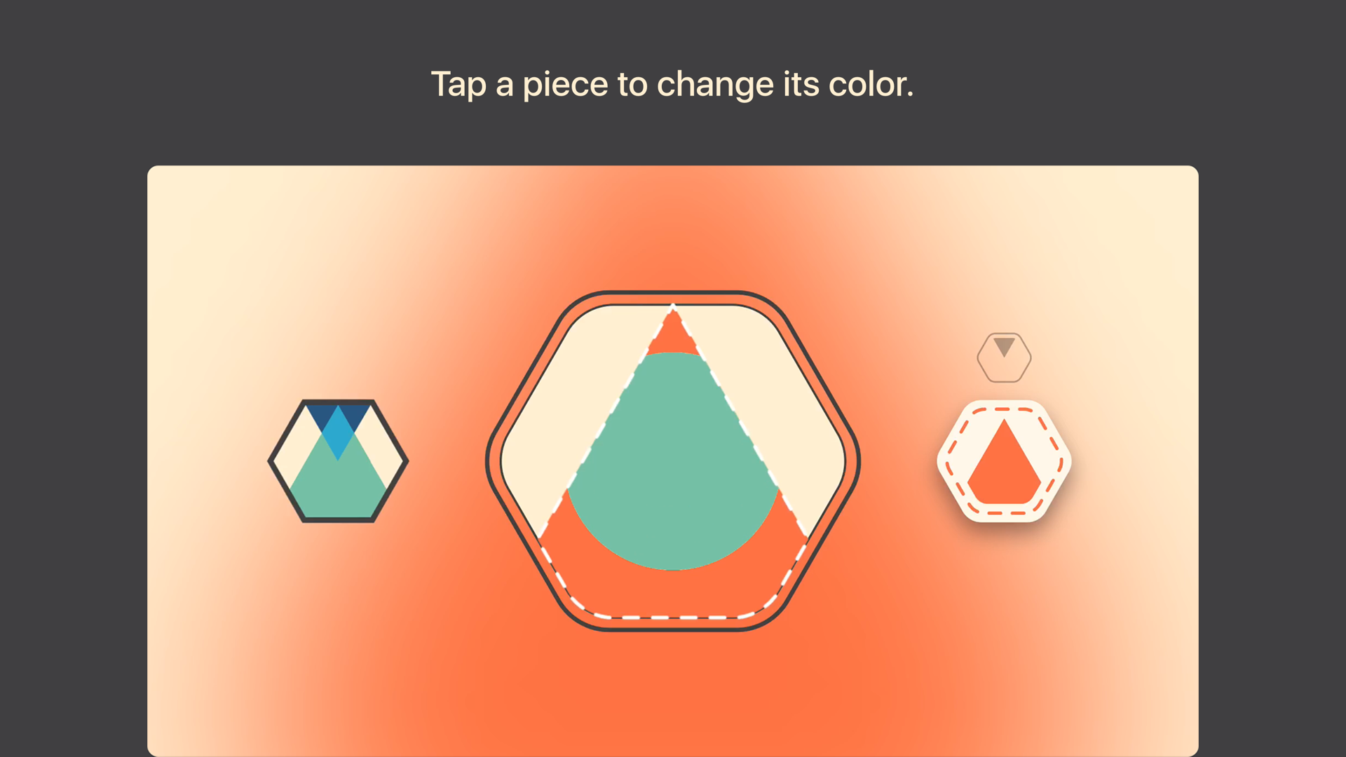 Colorcube screenshot 13