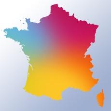 Activities of GeoKids France