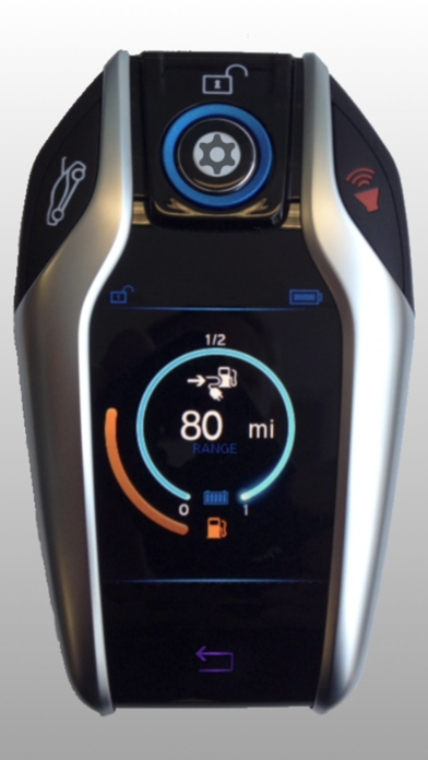 Car Key Simulator +のおすすめ画像2