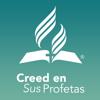 Creed en sus Profetas