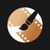 Cinemask cinemagraphs