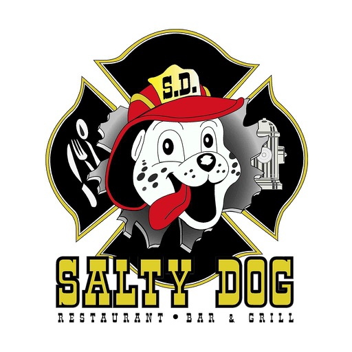 Salty Dog To Go