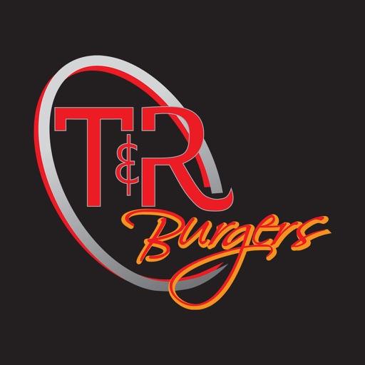 T&R Burgers