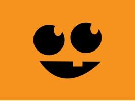 DooDads Halloween Stickers