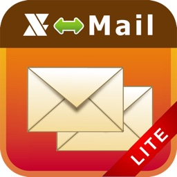 SA Group Mail Lite – Mass Email from Excel