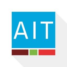 AIT Budapest