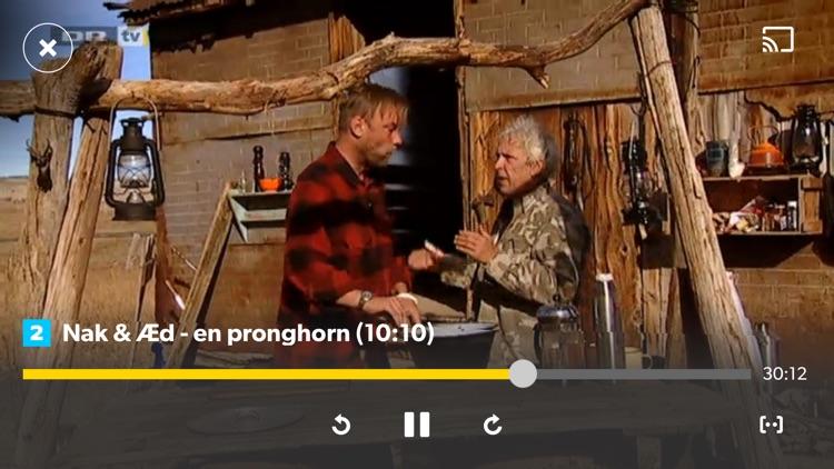 DRTV screenshot-2