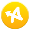 Annotate - Capture and Share Reviews