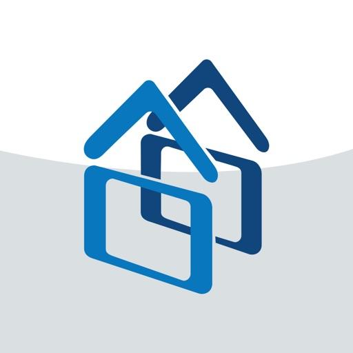 Home Connect iOS App