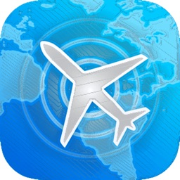Cheap AirTickets — Aviaticket