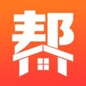 江西鑫亭网络科技有限公司 - Logo
