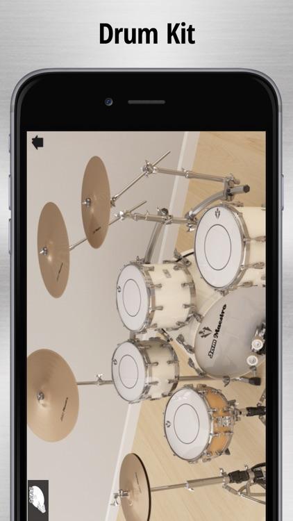 Jam Maestro: create guitar tab screenshot-3