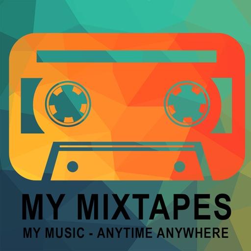 My Mixtapes