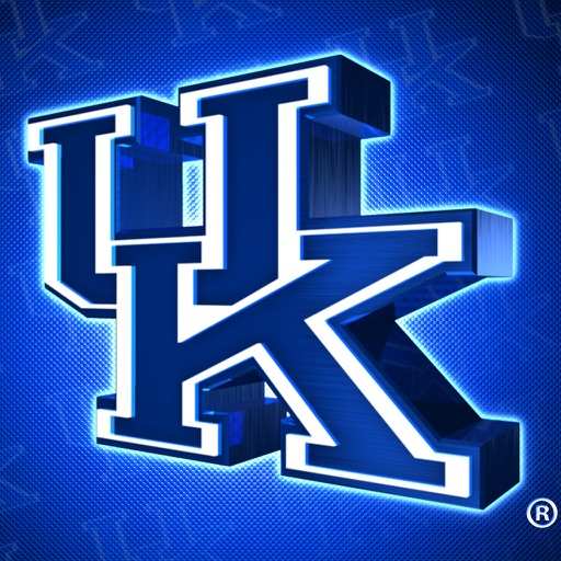 Kentucky Wildcats SuperFans