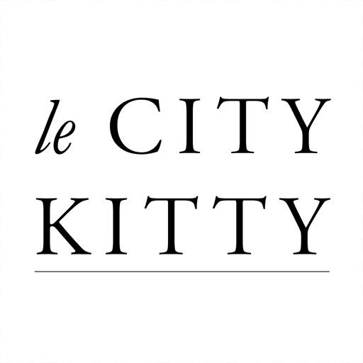 Le City Kitty