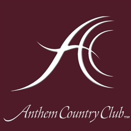 Anthem Country Club, NV