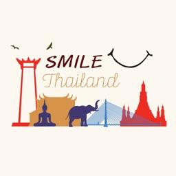 Smile Thailand Travel