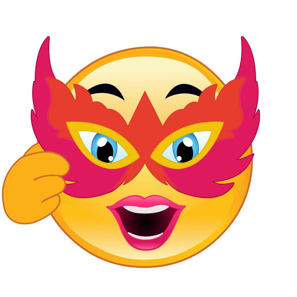 Dirty emoji adult icons and flirty emoticons app data review dirty emoji adult icons and flirty emoticons app data review entertainment apps rankings biocorpaavc