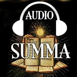Audio Summa-Pars Prima (Part 1)