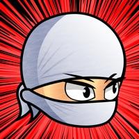 Codes for Ninja vs Zombie - Fun Jump , Run & Fight Adventure Hack