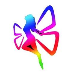 跳吧爵士舞-零基础学跳舞舞蹈教学视频大全