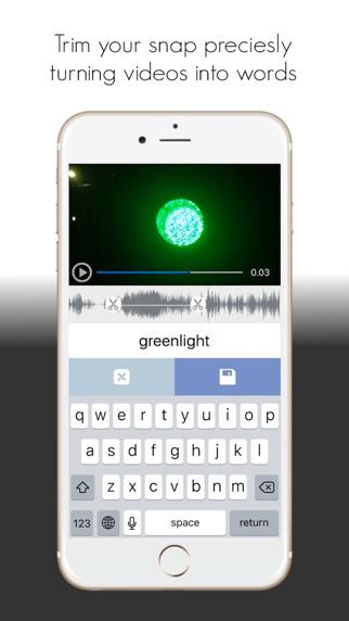 VixT - Video-Mashup von texTScreenshot von 5