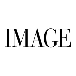 IMAGE Magazine: Image Journal