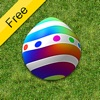 Easterball - iPhoneアプリ