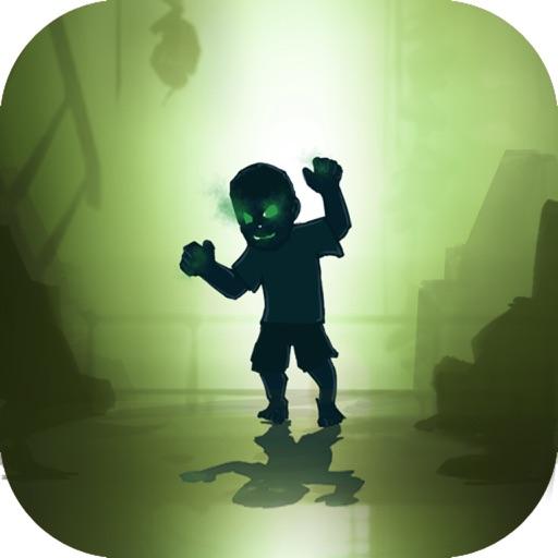 Zombies World Life...