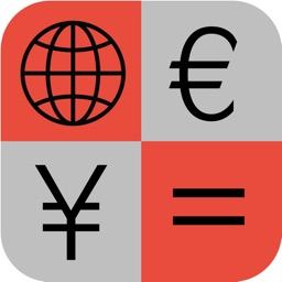 Currency Converter with Fees Calculator