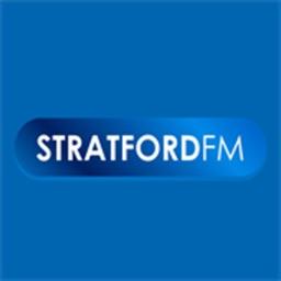 Stratford FM