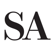 Scientific American app review